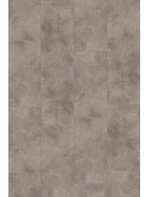 Wineo 600 Rigid Stone XL Klick-Vinyl Newtown Factory 5 mm Fliese Rigid Designboden