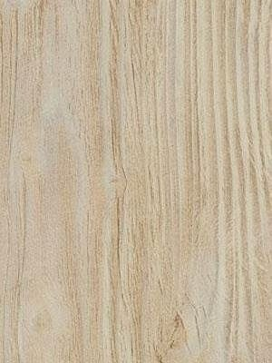 Forbo Allura 0.40 bleached rustic pine Domestic Designboden Wood zur Verklebung
