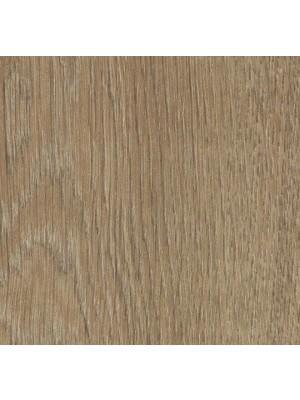 Forbo Allura 0.40 dark giant oak Domestic Designboden Wood zum Verkleben wfa-w66282-040