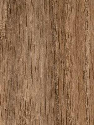 Forbo Allura 0.40 deep country oak Domestic Designboden Wood zum Verkleben wfa-w66302-040