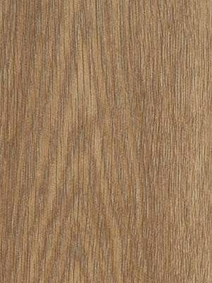 Forbo Allura 0.40 golden collage oak Domestic Designboden Wood zur Verklebung