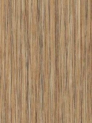 Forbo Allura 0.40 natural seagrass Domestic Designboden Wood zur Verklebung