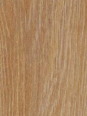 Forbo Allura 0.40 pure oak Domestic Designboden Wood zur Verklebung