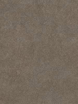 Forbo Allura 0.40 taupe sand Domestic Designboden Stone zur Verklebung