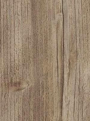 Forbo Allura 0.40 weathered rustic pine Domestic Designboden Wood zur Verklebung