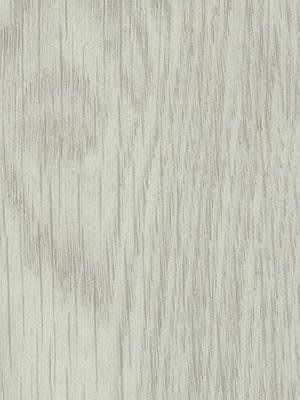 Forbo Allura 0.40 white giant oak Domestic Designboden Wood zum Verkleben wfa-w66286-040