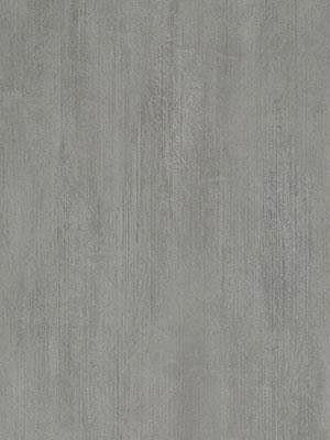Forbo Allura 0.55 silver stream Commercial Designboden Stone zur Verklebung