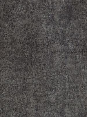 Forbo Allura 0.70 meteor hybrid Premium Designboden Stone zur Verklebung