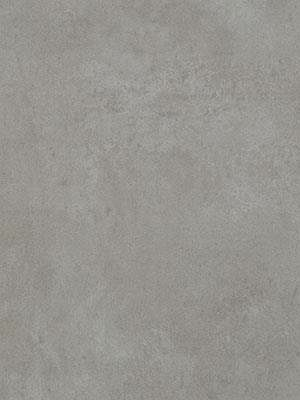 Forbo Allura all-in-one grigio concrete 0.70 Premium Designboden zur Verklebung