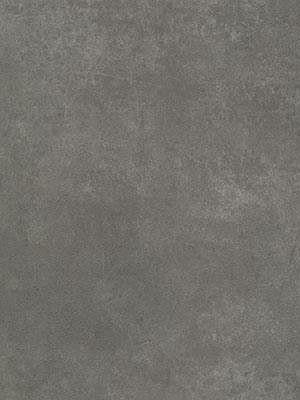 Forbo Allura all-in-one natural concrete 0.70 Premium Designboden zur Verklebung