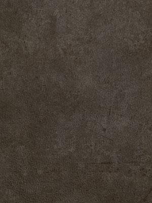 Forbo Allura all-in-one Click-Designboden nero concrete