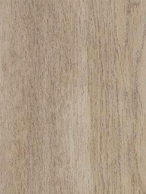 Forbo Allura all-in-one white autumn oak Allura Flex 1.0 selbstliegender Designboden wfaallfl-9050