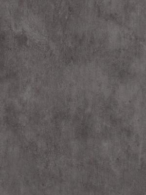 Forbo Enduro 30 Klick-Designboden dark concrete 4 mm Vinyl-Designboden Klicksystem phthalatfrei