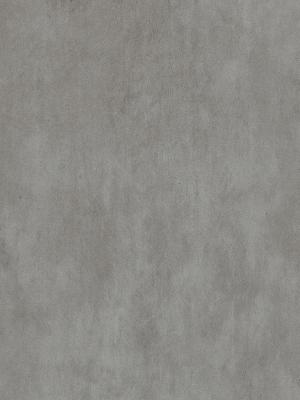 Forbo Enduro 30 Klebe-Designboden light concrete 2 mm Vinyl-Designboden phthalatfrei