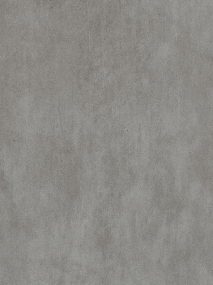 Forbo Enduro 30 Klick-Designboden light concrete 4 mm Vinyl-Designboden Klicksystem phthalatfrei