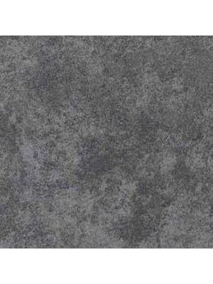 Forbo Flotex Teppichboden Carbon Grau Colour Calgary Objekt