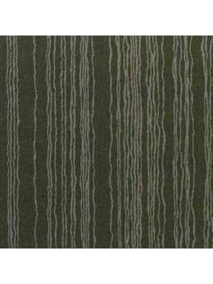 Forbo Flotex Teppichboden Forest Grün Grau Vision Linear Cord Objekt