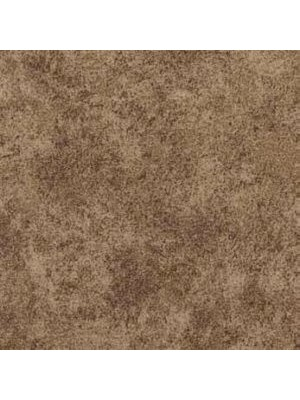 Forbo Flotex Teppichboden Suede Braun Colour Calgary Objekt wcc290007