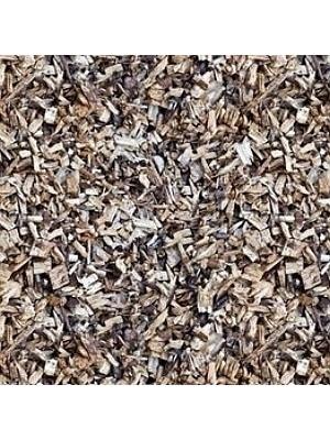 Forbo Flotex Teppichboden Wood chip Vision Image Objekt