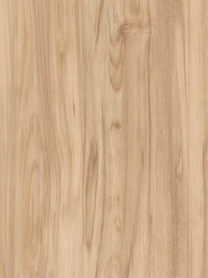 Forbo Impressa natürlicher Designboden blond beech Blauer Engel zertifiziert