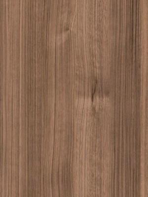 Forbo Impressa natürlicher Designbelag European walnut Blauer Engel zertifiziert