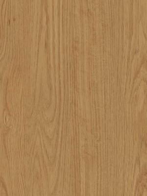 Forbo Impressa natürlicher Designboden honey fine oak Blauer Engel zertifiziert