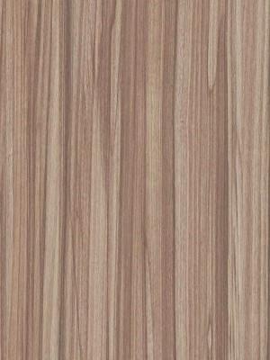 Forbo Impressa natürlicher Designboden light zebrano Blauer Engel zertifiziert