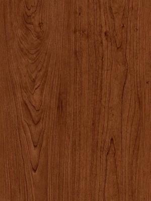 Forbo Impressa natürlicher Designboden red cherry Blauer Engel zertifiziert