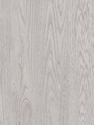 Forbo Impressa natürlicher Designboden silver fine oak Blauer Engel zertifiziert