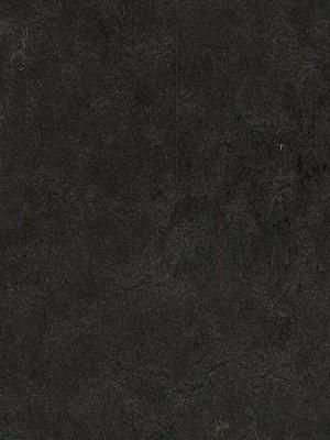 Forbo Modular Shade nat. Designboden black hole Blauer Engel zertifiziert