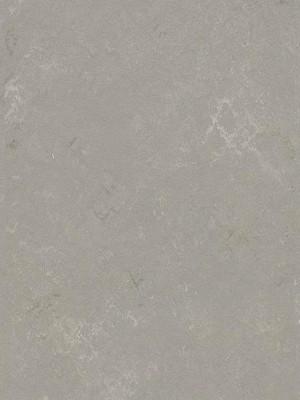 Forbo Modular Shade nat. Designboden Pluto Blauer Engel zertifiziert