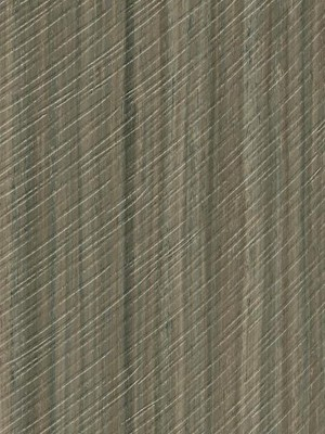 Forbo Modular Textura nat. Designboden cliffs of Moher Blauer Engel zertifiziert