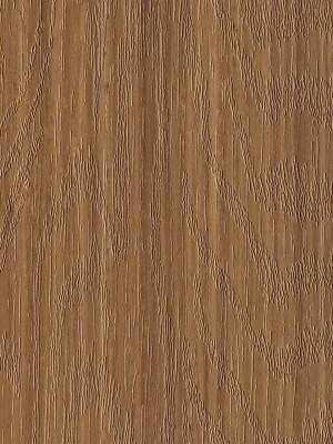 Forbo Modular Textura nat. Designboden fresh walnut Blauer Engel zertifiziert