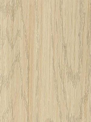 Forbo Modular Textura nat. Designboden white wash Blauer Engel zertifiziert