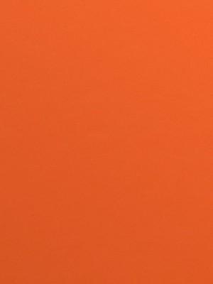 Forbo Furniture Linoleum orange blast 4186 Möbel und Tischlinoleum Desktop