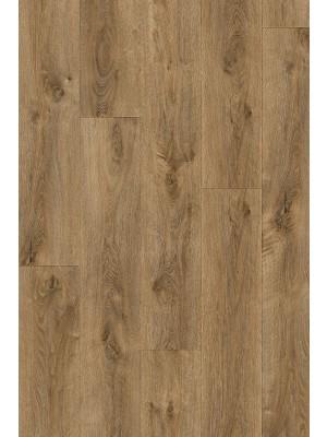 Gerflor Senso 20 Lock Lumber Fauve 3,4 mm Klick-Vinyl Designboden Diele