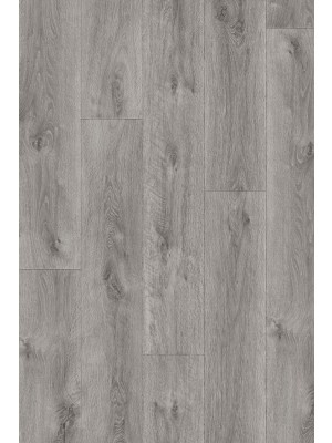 Gerflor Senso 20 Lock Lumber Grey 3,4 mm Klick-Vinyl Designboden Diele