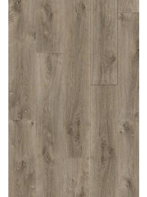 Gerflor Senso 20 Lock Lumber Taupe 3,4 mm Klick-Vinyl Designboden Diele
