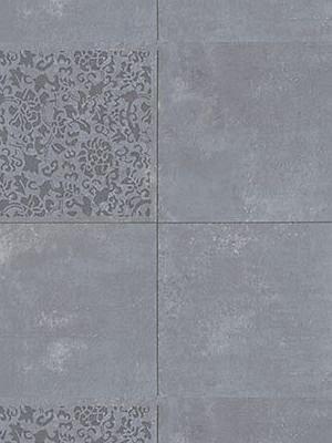 Gerflor Design Designboden SK Palermo selbstklebende Vinyl Fliesen wgd-32370633