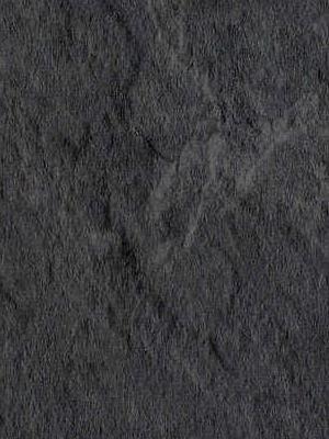 Gerflor Design Designboden SK Slate Anthracite selbstklebende Vinyl Fliesen wgd-32370220
