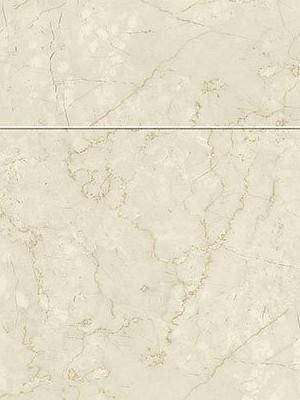 Gerflor Prime Designboden SK Marble Beige selbstklebende Vinyl Fliesen wgp-45560135