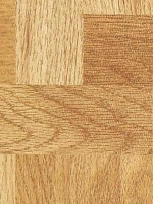 Gerflor Prime Designboden SK Wood Clear selbstklebende Vinyl Fliesen wgp-45560139