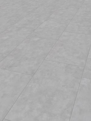 Gerflor Senso Premium Clic MANHATTAN CLEAR Designboden vertikales Klicksystem