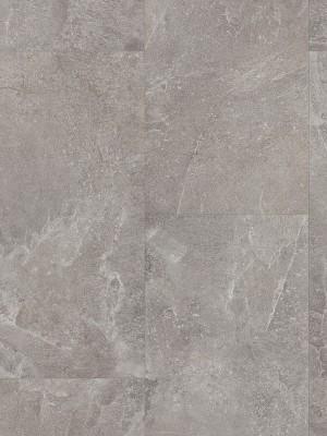 Gerflor Texline Rustic CV-Belag Fjord Light Grey PVC-Boden Vinylboden 2m
