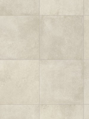 Gerflor Texline Rustic CV-Belag Tivoli Clear PVC-Boden Vinylboden-Belag 4m