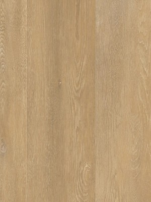Gerflor TopSilence Design Tikal blond Vinyl-Designparkett auf HDF-Klicksystem