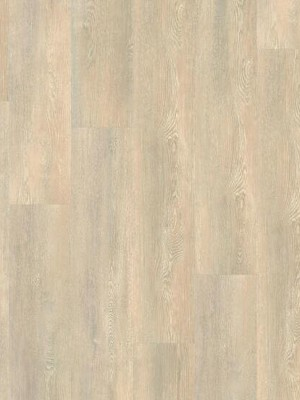 Gerflor TopSilence Design Tikal Sand Vinyl-Designparkett auf HDF-Klicksystem