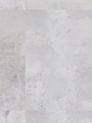 Gerflor Virtuo 55 Vinyl Designboden Cleo zum Verkleben wgvgf5k0510