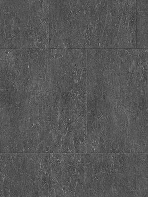 Gerflor Virtuo 55 Vinyl Designboden Orea zum Verkleben wgvgf5k3068