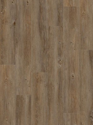 Gerflor Virtuo Rigid Lock 30 Klick-Vinyl crunchy 4 mm Landhausdiele Rigid-Core Designboden